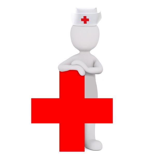 医療情報サービス