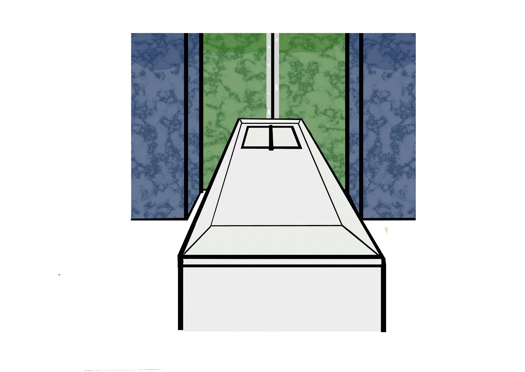 通夜・葬儀を行わない火葬式(直葬)とは