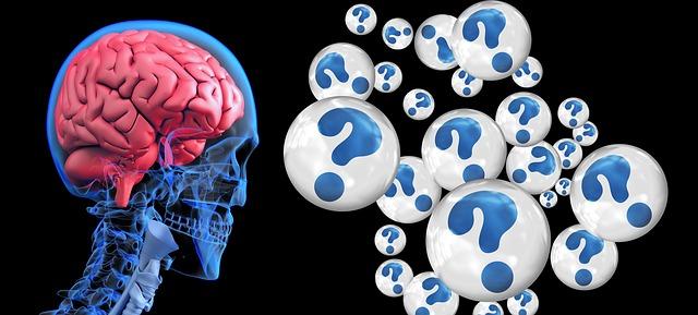 認知症の種類と軽度認知障害(MCI)について