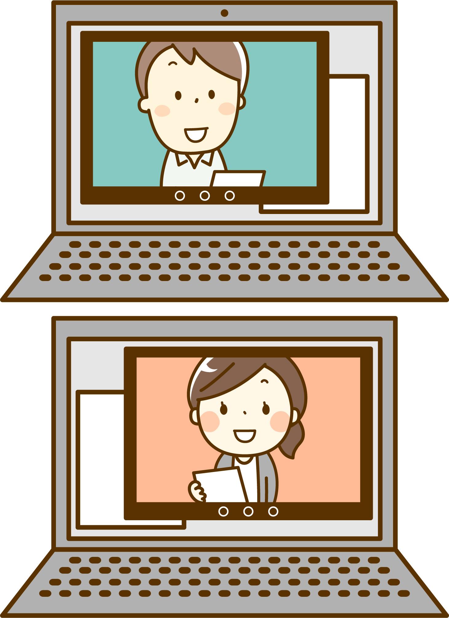 「新しい生活様式」に準じてZoomを使ったオンライン終活相談を始めます。
